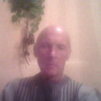сергей, 71 год, Телец, Владивосток