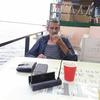 urii, 52, г.Краснодар