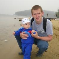 Александр, 37 лет, Близнецы, Нижний Новгород