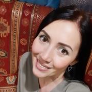 Лилия Давлетшина 20 Набережные Челны
