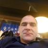 Руслан, 38, г.Южно-Сахалинск