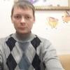 Василий, 33, г.Новосибирск