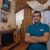 Андрей, 39, г.Льгов