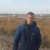 Сергей, 25, г.Набережные Челны