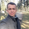 Vladimir, 36, г.Altendorf
