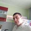 Роберт Е, 25, г.Краснодар