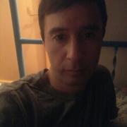 Талгат 33 Астана