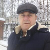 Василий, 57 лет, Телец, Урай