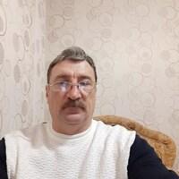Юрий, 52 года, Стрелец, Омск