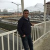 Veysel, 20, г.Стамбул