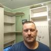Сергей, 43, г.Арзамас