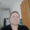 Sergey Nizoves, 50, Riga