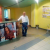 иван, 46, г.Ханты-Мансийск
