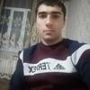 Роберт, 30, г.Махачкала