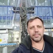 Олег Лебедев 45 Зеленогорск (Красноярский край)