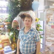 Дмитрий 34 года (Овен) Нарышкино