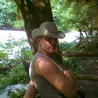 Александр, 33 года, Лев, Сочи