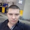 Евгений, 33, г.Бердск