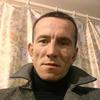 Stanislav, 35, Kirov