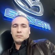 Жахан 34 Санкт-Петербург