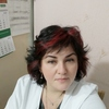 Инна Ланина, 46, г.Коломна