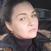 Natalya, 36, Bakhchisaray