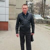 Александр, 21 год, Лев, Харьков