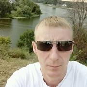 юра 35 Киев