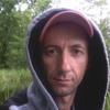 Vanjok, 41, г.Берегово