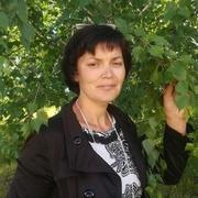 Елена 40 лет (Овен) Минусинск
