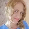 Екатерина, 35, г.Ялта