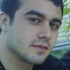 Namo, 28, г.Шеки