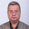 Алишер, 52, г.Ташкент