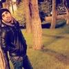 Imran N-ov, 25, г.Баку