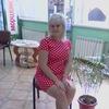 Оля, 27, г.Винница