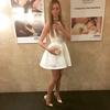 Anna, 31, г.Санкт-Петербург