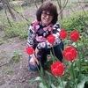 Віра, 63, г.Киев