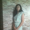 Надя, 24, Тернопіль