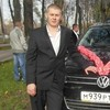 денис, 36, г.Обнинск