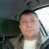 Александр, 50, г.Кумертау