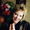 Светлана Диденко, 64, г.Челябинск