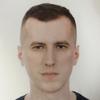 Святослав, 23, г.Минск