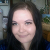 Diana, 32, г.Вильнюс