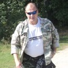 ren, 50, г.Костомукша