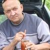 Александр, 55, г.Павлодар
