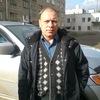 алексей, 45, г.Кушва