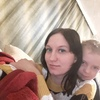 Оксана, 23, г.Навашино