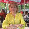 Татьяна, 53, г.Георгиевск