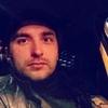 Денис, 30, г.Краснодар