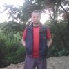 Евгений, 34, г.Монастырище